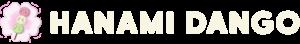 HANAMI DANGO